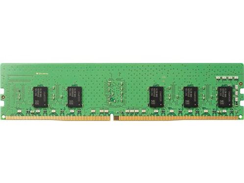 Memoria Ram Mushkin Essentials 8GB PC4-21300