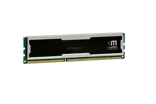 Memoria Ram Mushkin Essentials 2GB PC2-6400