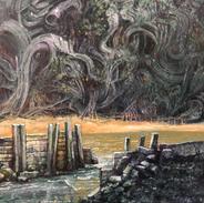 Raab's Lagoon