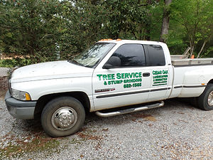 Crestview professional irrigation, landscaping and tree service