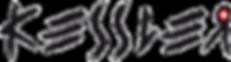 kessler_logo.png