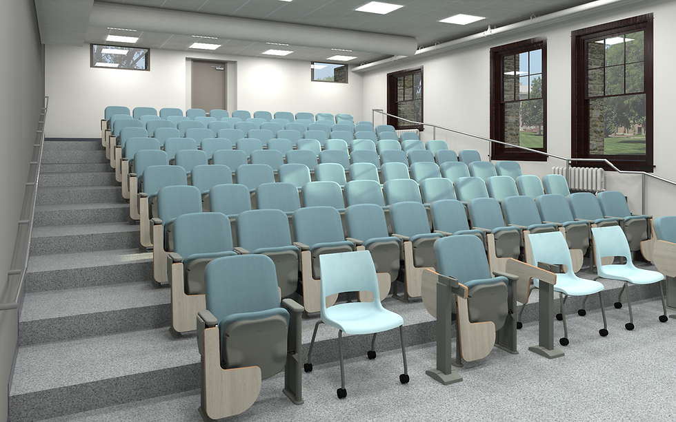 Fixed-Seating-1.1162-PS.png