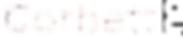 Corbett Inc_Primary Logo1_white_Transpar
