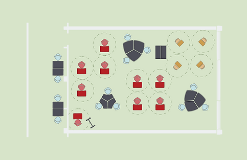k-12_geometry_floor plan-01.png