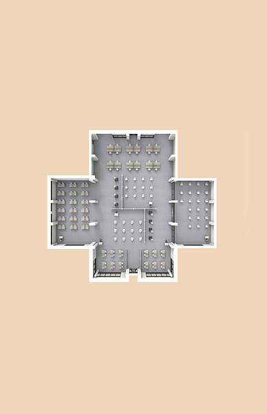 learning commons floor plan 4.png