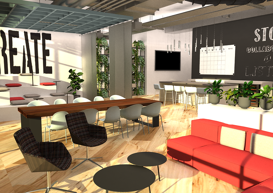 collaborative space_rendering.409.png