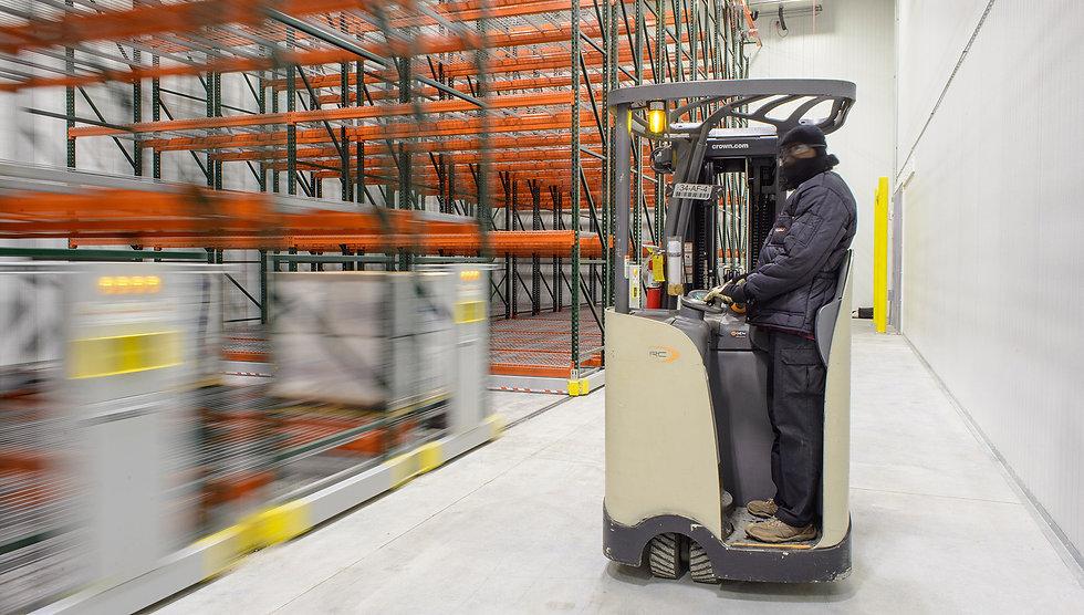 frozen-warehouse-storage-activrac-mobile
