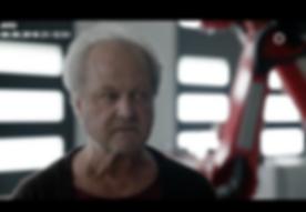 Bildschirmfoto 2020-01-16 um 14.19.09.pn