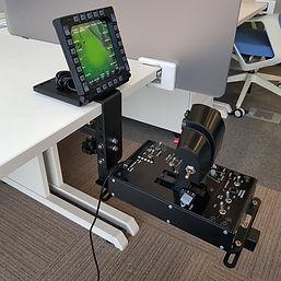 HP_a15.Thrustmaster Cougar 3.jpg