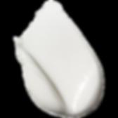 текстура крема