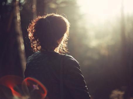 Осознанность в действии: как научиться жить полной жизнью