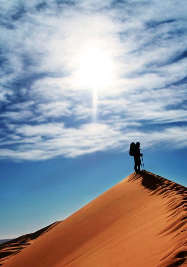 sand dunes-ica