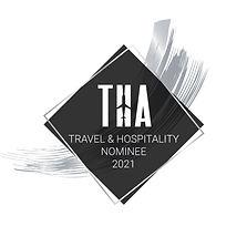 2021-travel-award-nominee.jpg