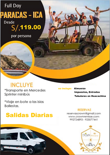 Full day Paracas - Ica.png