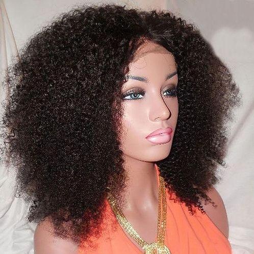 BossDay Wig