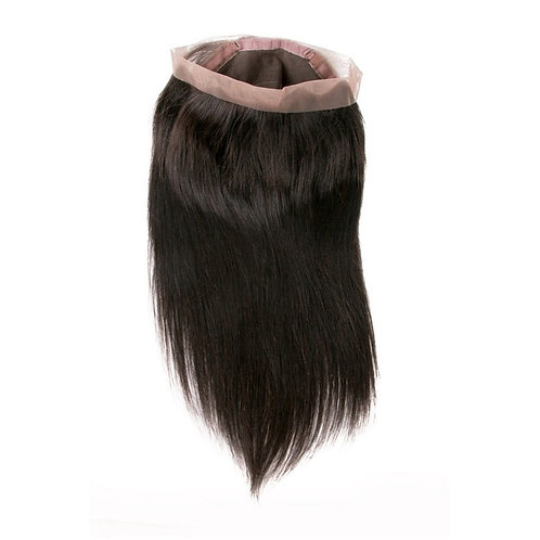 SILK STRAIGHT 360 FRONTAL