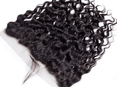 NATURAL CURL FRONTAL