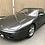 Thumbnail: Ferrari 456 GT de 1994