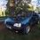 Thumbnail: Peugeot 205 CTI 1,6L