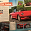 Thumbnail: Alfa Romeo Spider 2.0 FL de 1989