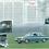 Thumbnail: Buick Skylark Spécial 4100 de 1961