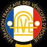 600px-Logo-FFVE.png