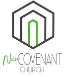 New NCC Logo_edited_edited_edited.jpg