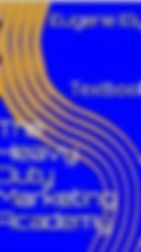 HDMA cover small Doc1_edited_edited.jpg