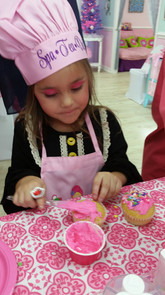 Spa and dress up tea parties in Mobile, ALSpa and dress up tea parties in Mobile, ALSpa and dress up tea parties in Mobile, ALSpa and dress up tea parties in Mobile, ALSpa and dress up tea parties in Mobile, AL