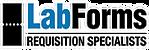 labforms-logo.png