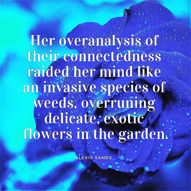 Quote from Slated by Alexis Sands.jpg