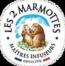 les 2 marmottes.png