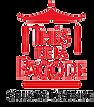 thés de la pagode.png