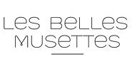 logo_LBM.png