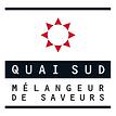 quai sud.png