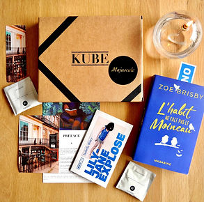 box-livres-mensuelle-kube-majuscule%20(1