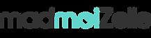 logo-madmoizellex2.png