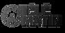 logo_telematin.png