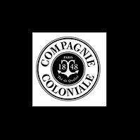 compagnie coloniale.jpg