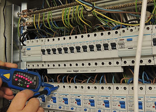 reparation-och-service-av-elcentral.jpg