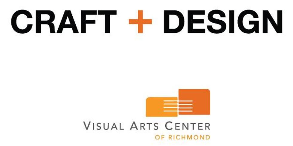 Craft + Design Online