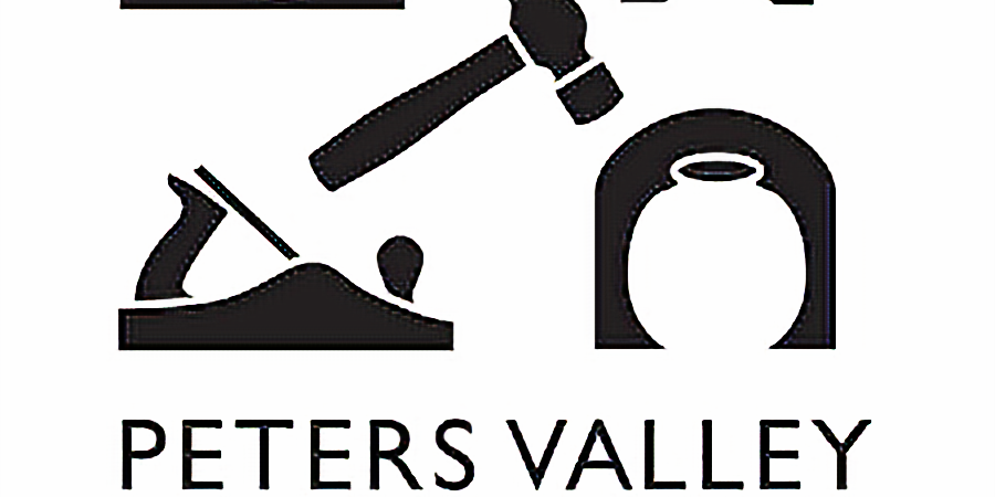 Peter's Valley 50th Craft Fair
