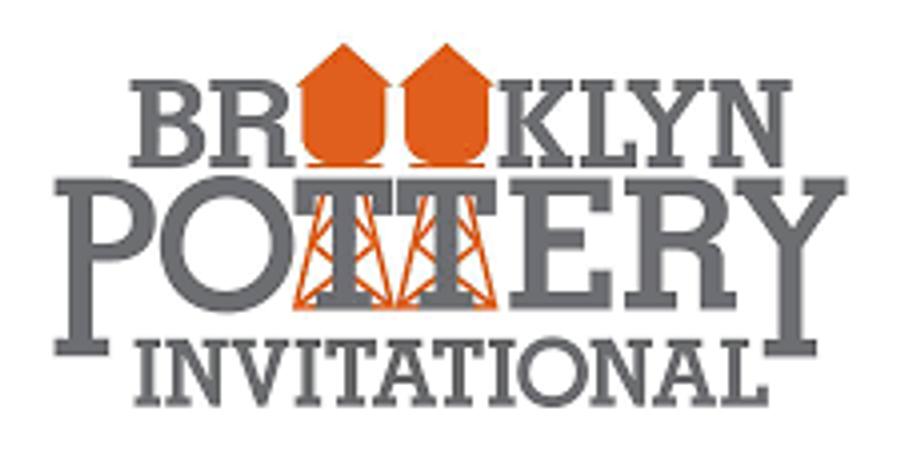 Brooklyn Pottery Invitational