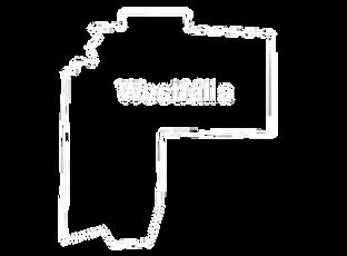 Westfália