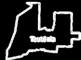 Teutônia