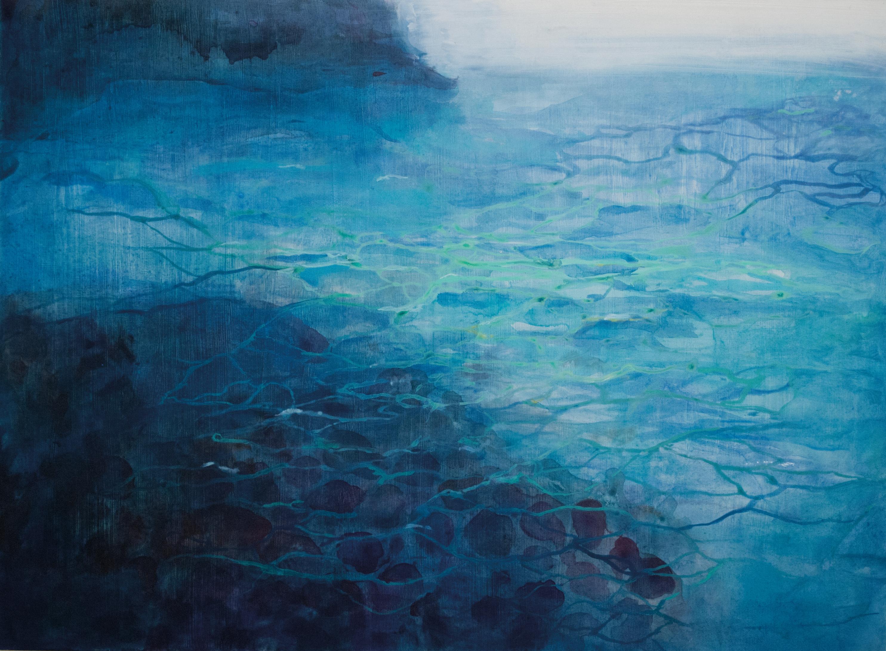 Fons del mar