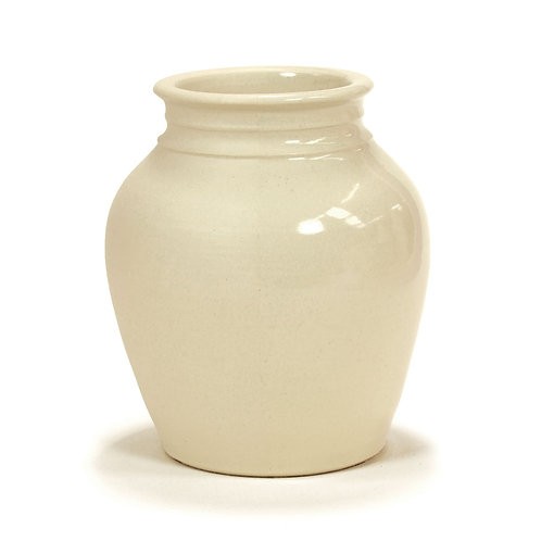 Earthstone Professional White Stoneware Clay