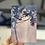Thumbnail: POST CARD LOTTERY 2020: SOu!