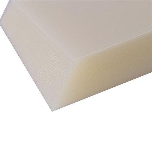 A4 Monoprint 800 micron sheet