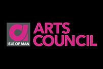 arts council__________wi840he560moletter